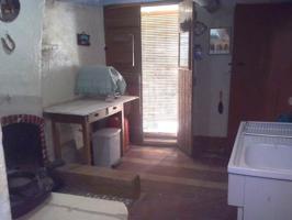 Casa En venta en Lascellas-Ponzano photo 0