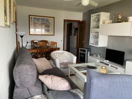 Precioso piso en venta de 4 habitaciones en Algete photo 0