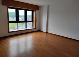piso,apartamento,zona escolar photo 0