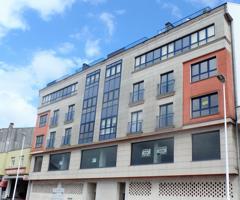 apartamento,piso,inversión photo 0