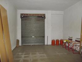 Local En venta en Albacete Capital photo 0
