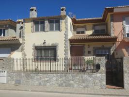 Casa En venta en Villavaliente photo 0