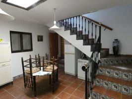 Casa En venta en Fuente Del Arco photo 0