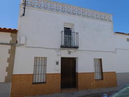 Casa En venta en Maguilla photo 0