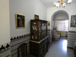 Casa En venta en Granja De Torrehermosa photo 0