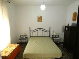 Casa En venta en Valverde De Llerena photo 0