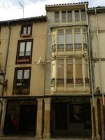 Casa En venta en Plaza Mayor, 5, Cervera De Pisuerga photo 0