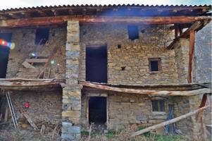 Casa Singular en venta en Talltendre y con 173 m2. photo 0