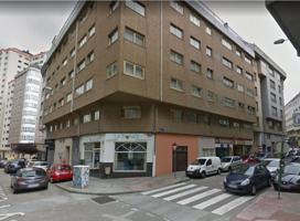 Piso En venta en A Coruña Capital photo 0
