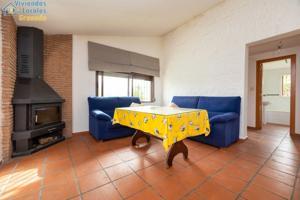 Casa En venta en Urbanización Residencial Oasis, 22, Ventas De Huelma photo 0