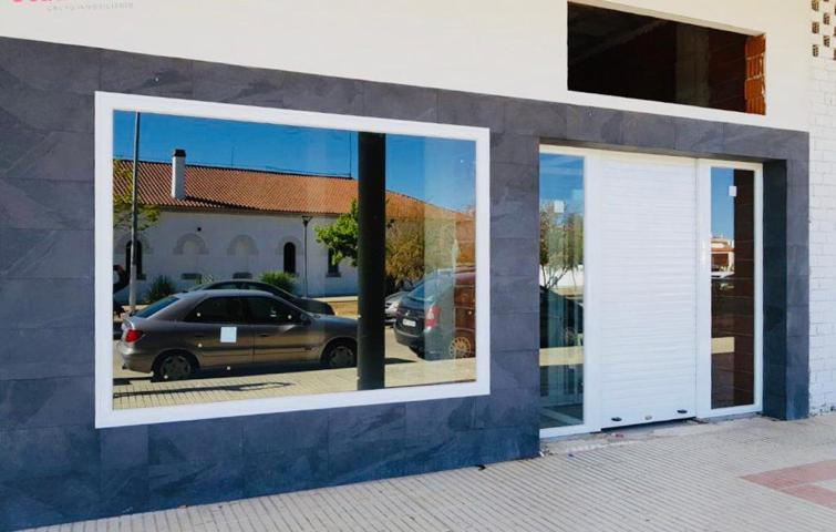 LOCAL  COMERCIAL ZONA SALCHI  photo 0