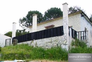 Casa para reformar de 50 m2 con 766m2 de terreno photo 0
