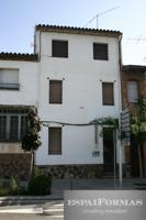 Casa en el centro de Aiguafreda photo 0