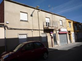 Piso En venta en Calle Gallo, Albacete Capital photo 0