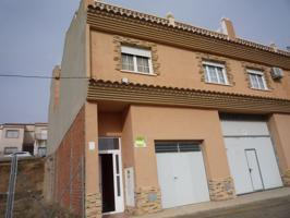 Casa En venta en Calle Del Cura, 110, San Pedro photo 0