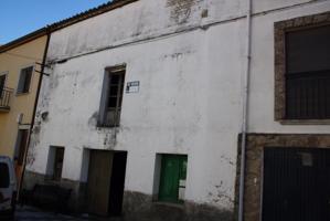 Casa En venta en Paseo El Canchal, 7, Cabrero photo 0