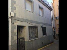 venta de casa en el Valle del Jerte totalmente amueblada con garaje y una terraza impresionante photo 0