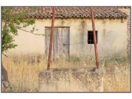 Casa En venta en Camino Son Muntaner, Selva photo 0