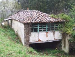 Casa En venta en Valdés - Luarca photo 0