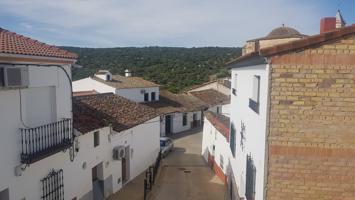Casa En venta en Calle Rafael Mozo, El Castillo De Las Guardas photo 0