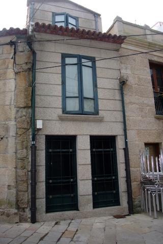 Casa En venta en Calle Conde, Baiona photo 0