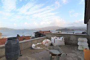 Disfruta de tu chalet, con ascensor y vistas al mar a tan solo 300mts de la playa de Ladeira photo 0