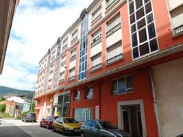 Apartamento en Covas photo 0