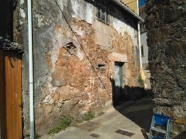 Casa de piedra para reconstruir photo 0