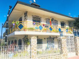 Casa En venta en Calle Ermita Del Santo Cristo, 60, Canencia photo 0