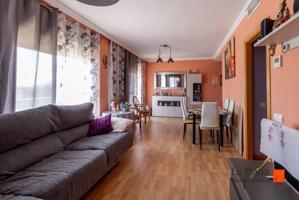 Piso en venta en Santa Bàrbara (Tarragona) 90 m2, 3 habitaciones, 1 baño, cocina equipada y 2 plazas de parking photo 0