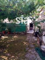 Chalet Independiente en venta en Estavillo, con 200 m2 y 3 habitaciones y 2 baños. photo 0