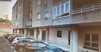 Local En alquiler en Rúa Da Pontenova, Pontevedra Capital photo 0