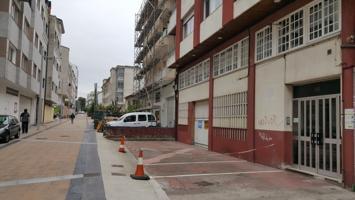 Local En alquiler en Rúa Do Gorgullón, Pontevedra Capital photo 0