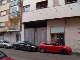 Local En venta en Calle Cruz, 30, Albacete Capital photo 0