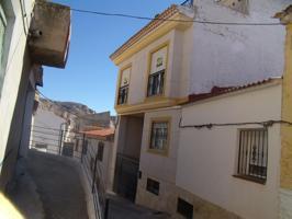 Piso En venta en Calle Olmo, 16, La Recueja photo 0