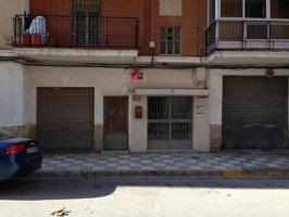 Piso En venta en Calle Nuestra Señora De La Cuba, 9, Albacete Capital photo 0