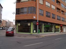 Local En venta en Calle Alcalde Conangla, 58, Albacete Capital photo 0