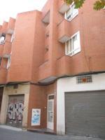 Piso En venta en Calle Lugo, Albacete Capital photo 0