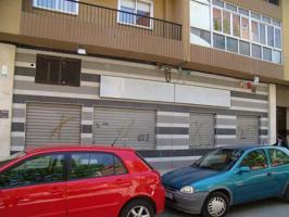Local En venta en Calle Guadalajara, 6-8, Albacete Capital photo 0
