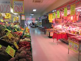 Local En venta en Paseo Del Val, Alcalá De Henares photo 0