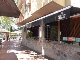Local En alquiler en Calle José María Pereda, Alcalá De Henares photo 0
