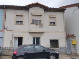 Casa para reforma integral. photo 0