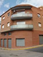 Piso semi-nuevo en Vilajuiga con 2 dormitorios, baño, cocina, salon comedor con terraza. photo 0