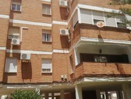 Piso en venta en San Juan Del Puerto, 4 dormitorios. photo 0