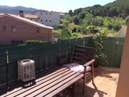 Piso En venta en Avinguda Catalunya, Sant Fost De Campsentelles photo 0
