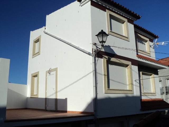 Casa En venta en Calle Rúa Barreiro, Ribeira photo 0