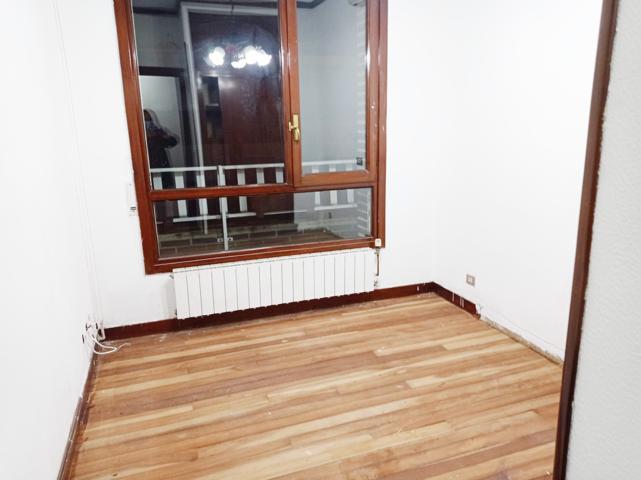 ¡¡¡¡¡¡FINCAS DEL HOYO!!!!!!!!! vende piso con garaje directo photo 0