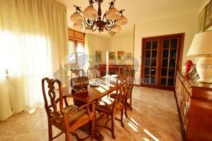 Appartamento In vendita in Piazzale Rieti, 73100, Lecce, Le photo 0