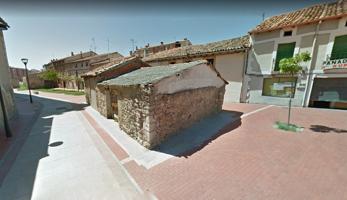 Casa En venta en Calle La Antigua, Burgos Capital photo 0