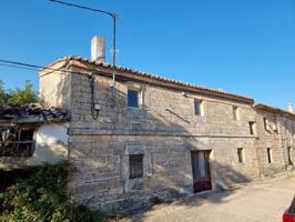 Casa En venta en Calle Real, Villadiego photo 0
